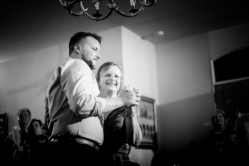 @PhotographerAmy Austin Wedding Photography Le San Michele Wedding Photos-124