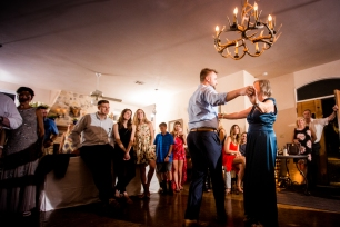 @PhotographerAmy Austin Wedding Photography Le San Michele Wedding Photos-125