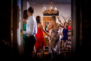 @PhotographerAmy Austin Wedding Photography Le San Michele Wedding Photos-127