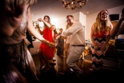 @PhotographerAmy Austin Wedding Photography Le San Michele Wedding Photos-129
