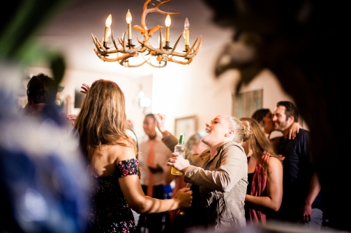 @PhotographerAmy Austin Wedding Photography Le San Michele Wedding Photos-130