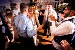 @PhotographerAmy Austin Wedding Photography Le San Michele Wedding Photos-134