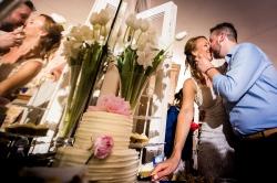 @PhotographerAmy Austin Wedding Photography Le San Michele Wedding Photos-136