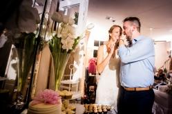 @PhotographerAmy Austin Wedding Photography Le San Michele Wedding Photos-137