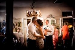 @PhotographerAmy Austin Wedding Photography Le San Michele Wedding Photos-138