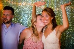 @PhotographerAmy Austin Wedding Photography Le San Michele Wedding Photos-139