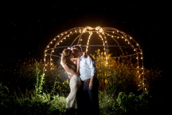 @PhotographerAmy Austin Wedding Photography Le San Michele Wedding Photos-140