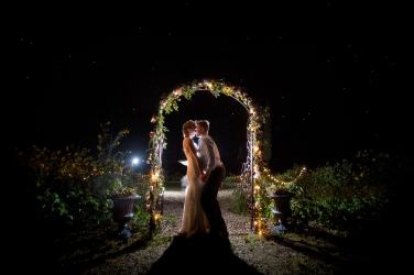 @PhotographerAmy Austin Wedding Photography Le San Michele Wedding Photos-142