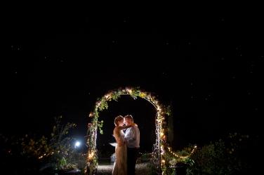 @PhotographerAmy Austin Wedding Photography Le San Michele Wedding Photos-143