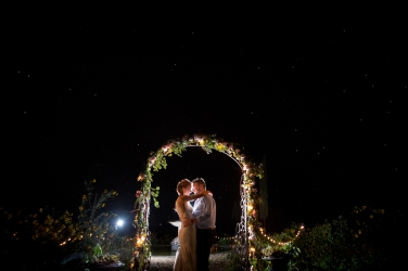 @PhotographerAmy Austin Wedding Photography Le San Michele Wedding Photos-143
