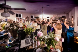 @PhotographerAmy Austin Wedding Photography Le San Michele Wedding Photos-145