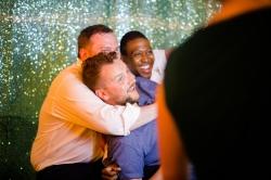 @PhotographerAmy Austin Wedding Photography Le San Michele Wedding Photos-147