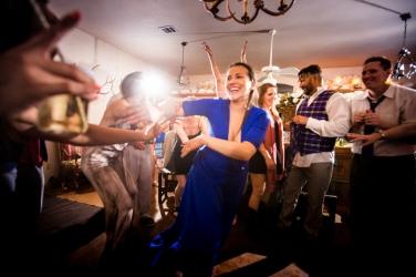 @PhotographerAmy Austin Wedding Photography Le San Michele Wedding Photos-151