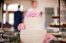 @PhotographerAmy Austin Wedding Photography Le San Michele Wedding Photos-19