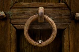 @PhotographerAmy Austin Wedding Photography Le San Michele Wedding Photos-2