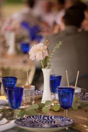 @PhotographerAmy Austin Wedding Photography Le San Michele Wedding Photos-23