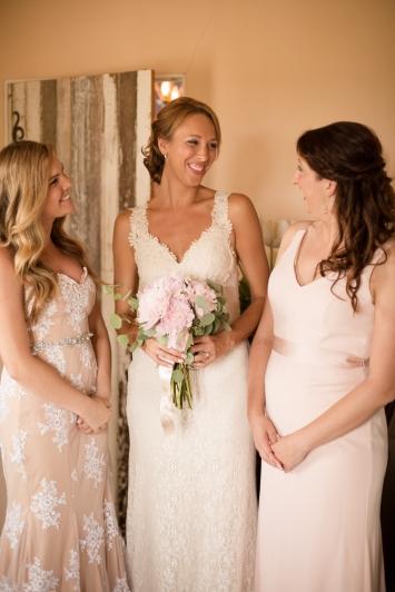 @PhotographerAmy Austin Wedding Photography Le San Michele Wedding Photos-31