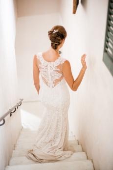 @PhotographerAmy Austin Wedding Photography Le San Michele Wedding Photos-32