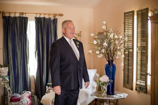 @PhotographerAmy Austin Wedding Photography Le San Michele Wedding Photos-33