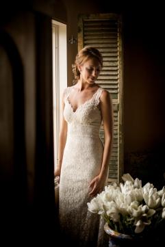 @PhotographerAmy Austin Wedding Photography Le San Michele Wedding Photos-34