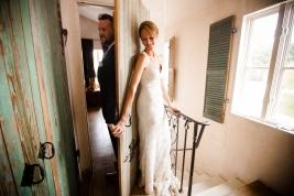 @PhotographerAmy Austin Wedding Photography Le San Michele Wedding Photos-35