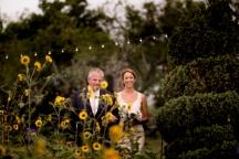 @PhotographerAmy Austin Wedding Photography Le San Michele Wedding Photos-38