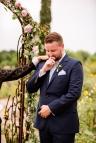 @PhotographerAmy Austin Wedding Photography Le San Michele Wedding Photos-39
