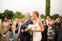 @PhotographerAmy Austin Wedding Photography Le San Michele Wedding Photos-40