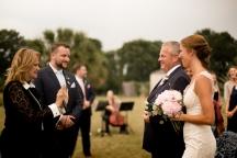 @PhotographerAmy Austin Wedding Photography Le San Michele Wedding Photos-41