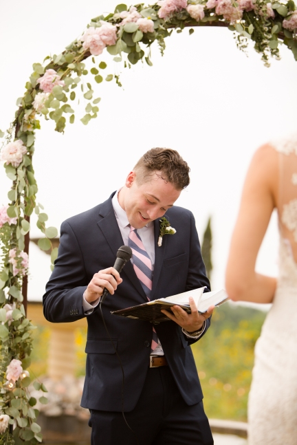 @PhotographerAmy Austin Wedding Photography Le San Michele Wedding Photos-43
