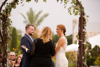 @PhotographerAmy Austin Wedding Photography Le San Michele Wedding Photos-44