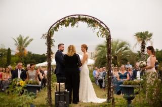 @PhotographerAmy Austin Wedding Photography Le San Michele Wedding Photos-45