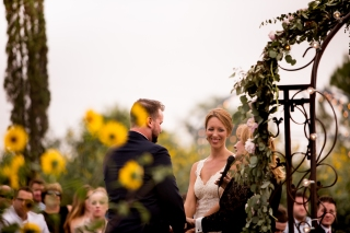@PhotographerAmy Austin Wedding Photography Le San Michele Wedding Photos-46