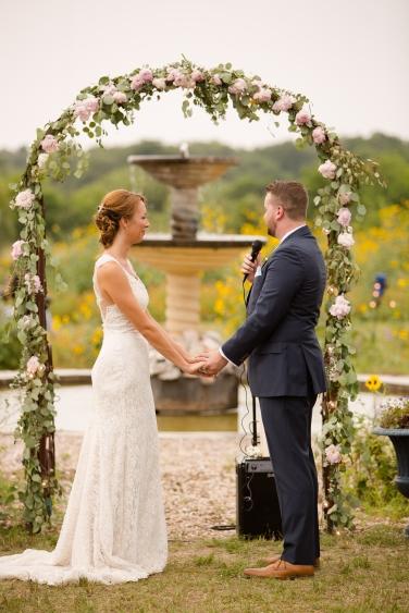 @PhotographerAmy Austin Wedding Photography Le San Michele Wedding Photos-47