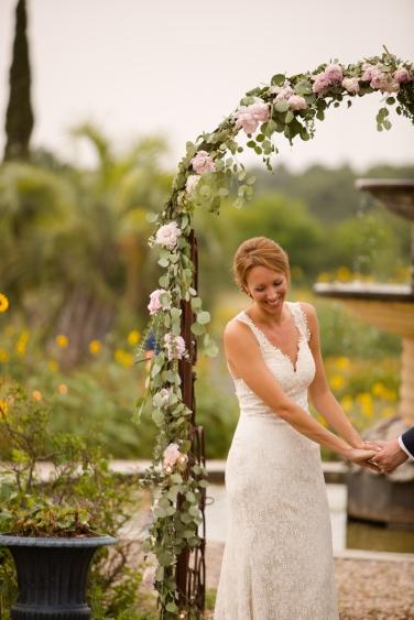 @PhotographerAmy Austin Wedding Photography Le San Michele Wedding Photos-48