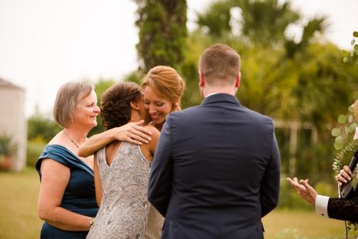 @PhotographerAmy Austin Wedding Photography Le San Michele Wedding Photos-49