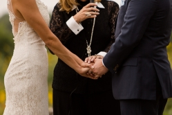 @PhotographerAmy Austin Wedding Photography Le San Michele Wedding Photos-50