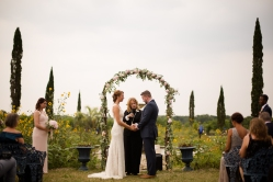 @PhotographerAmy Austin Wedding Photography Le San Michele Wedding Photos-51