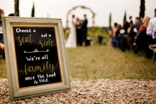 @PhotographerAmy Austin Wedding Photography Le San Michele Wedding Photos-52