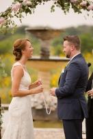 @PhotographerAmy Austin Wedding Photography Le San Michele Wedding Photos-53