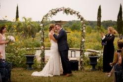 @PhotographerAmy Austin Wedding Photography Le San Michele Wedding Photos-55