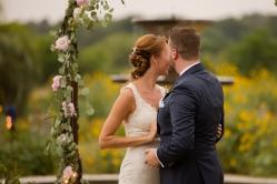 @PhotographerAmy Austin Wedding Photography Le San Michele Wedding Photos-56