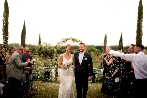 @PhotographerAmy Austin Wedding Photography Le San Michele Wedding Photos-57