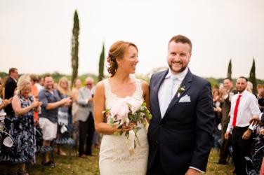 @PhotographerAmy Austin Wedding Photography Le San Michele Wedding Photos-58