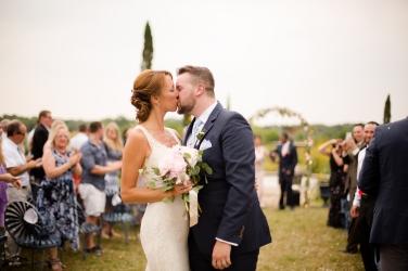 @PhotographerAmy Austin Wedding Photography Le San Michele Wedding Photos-59
