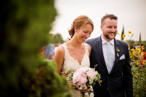 @PhotographerAmy Austin Wedding Photography Le San Michele Wedding Photos-60