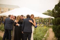 @PhotographerAmy Austin Wedding Photography Le San Michele Wedding Photos-61