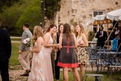 @PhotographerAmy Austin Wedding Photography Le San Michele Wedding Photos-62