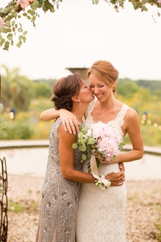 @PhotographerAmy Austin Wedding Photography Le San Michele Wedding Photos-65