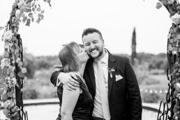 @PhotographerAmy Austin Wedding Photography Le San Michele Wedding Photos-66